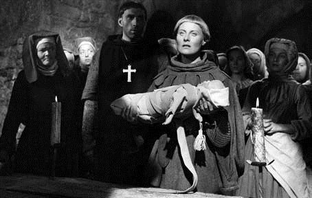 Liebe, Frauen und Soldaten : Bild Christian-Jaque, Michèle Morgan