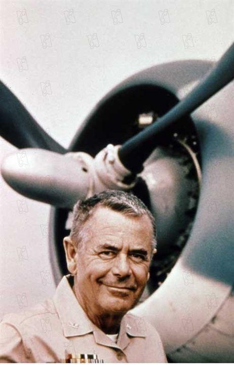 Schlacht um Midway : Bild Jack Smight