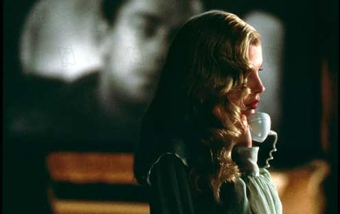 L.A. Confidential : Bild Kim Basinger