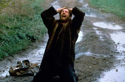 Les Misérables : Bild Bille August, Liam Neeson