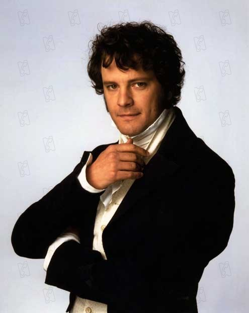 Bild Zu Colin Firth Stolz Und Vorurteil Bild Colin Firth Simon