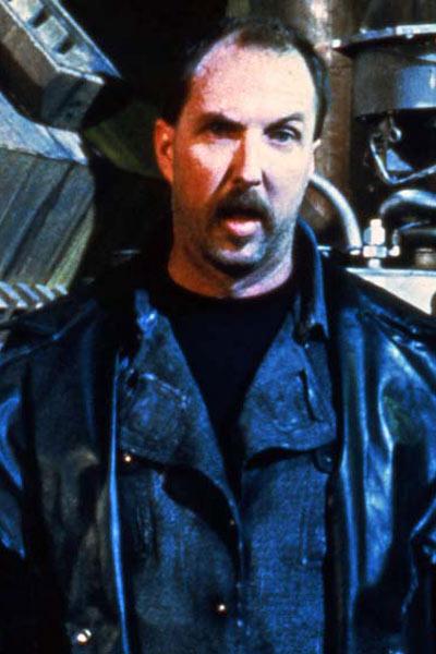Blade Runner : Bild Brion James