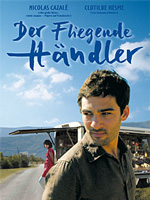 Der fliegende Händler : poster