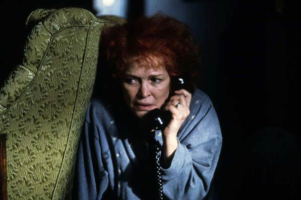Requiem for a Dream : Bild Ellen Burstyn