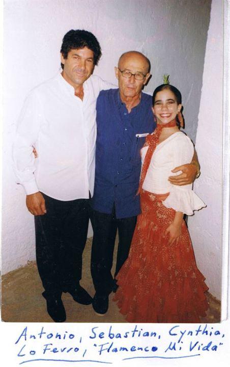 Flamenco Mi Vida : photo