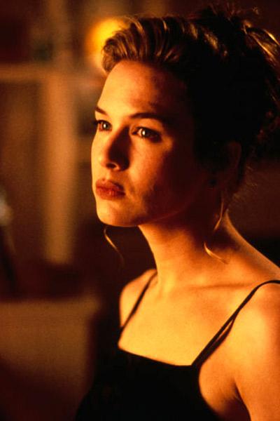 Jerry Maguire - Spiel des Lebens : Bild Renée Zellweger