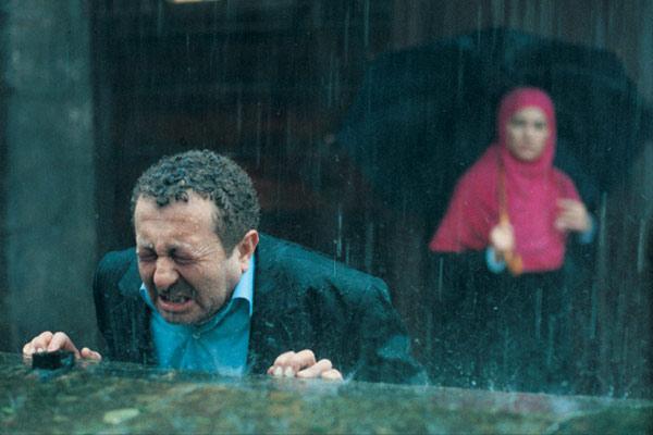 Takva - Gottesfurcht : photo Özer Kızıltan