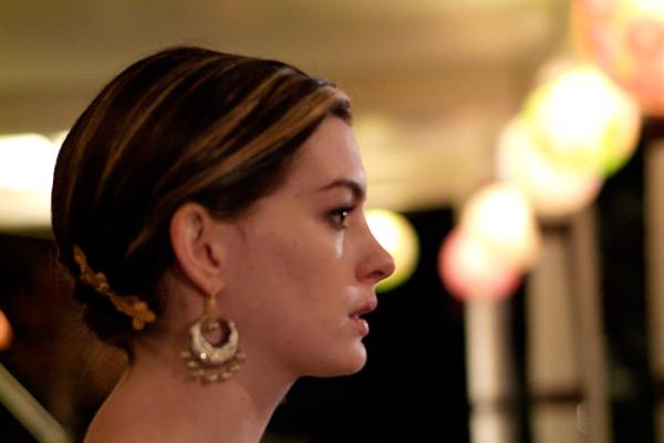 Rachels Hochzeit : Bild Anne Hathaway