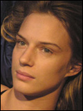 Kinoposter Antonia Liskova