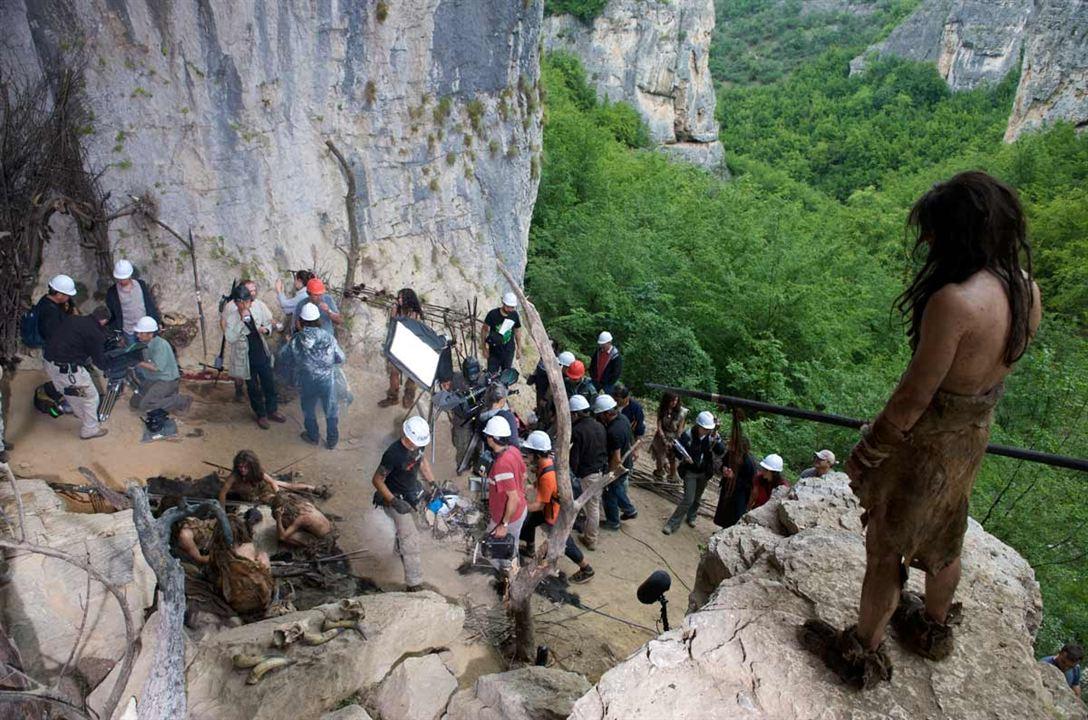 Ao Der Letzte Neandertaler Stream