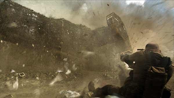 District 9 : Bild