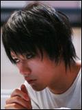 Kinoposter Kenichi Matsuyama