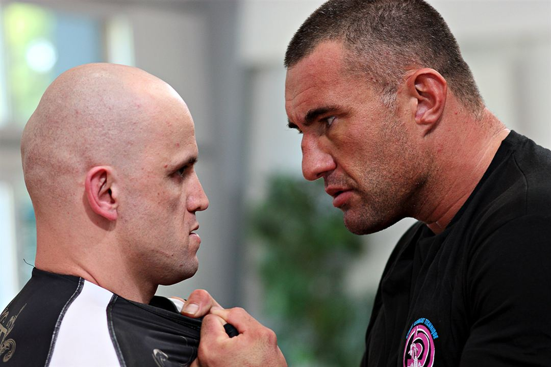 RE: Jerome Le Banner is one of the most robust ...