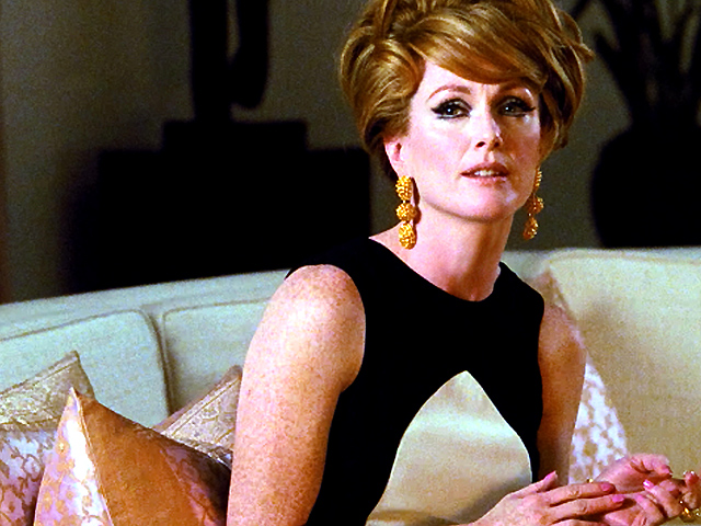 A Single Man : Bild Julianne Moore