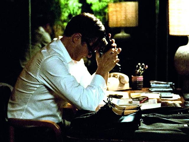 A Single Man : Bild Colin Firth