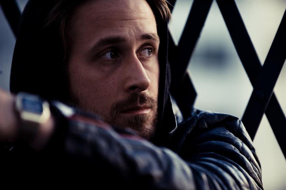 Blue Valentine : Bild Derek Cianfrance, Ryan Gosling
