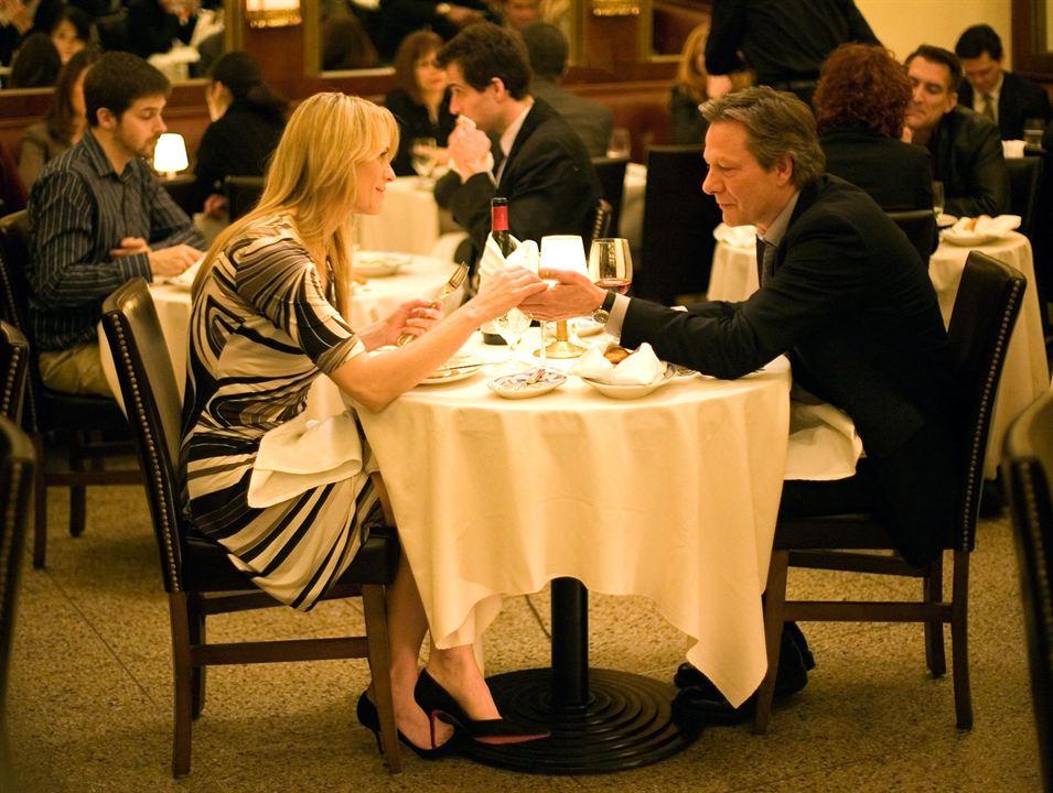 New York, I Love You : Bild Allen Hughes, Chris Cooper, Jiang Wen, Joshua Marston, Natalie Portman