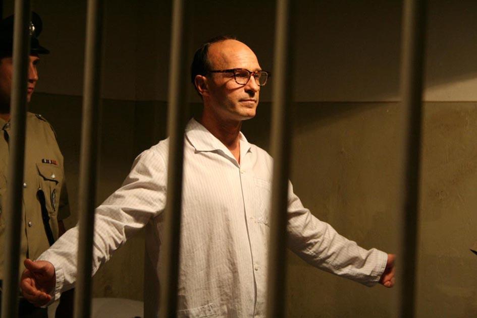 Eichmann : Bild