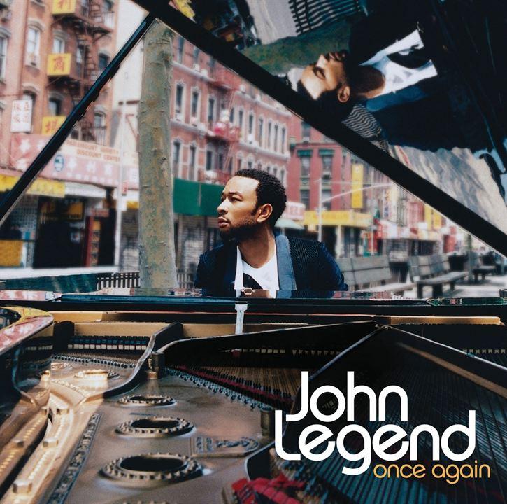 Bild John Legend