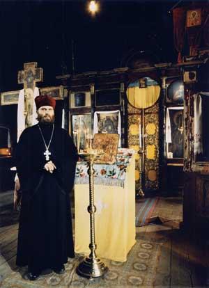 Russische Aberglaube bild glocken aus der tiefe glaube und aberglaube in rußland