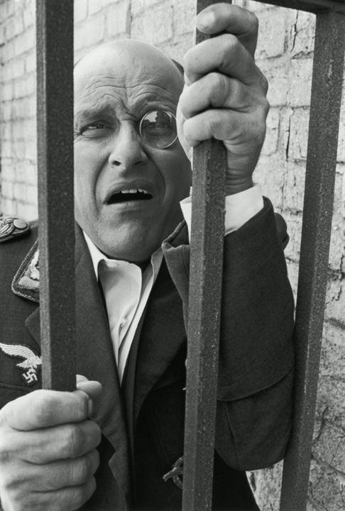Ein Käfig voller Helden : photo