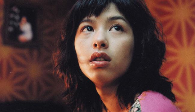 Bild Kang Hye-Jeong
