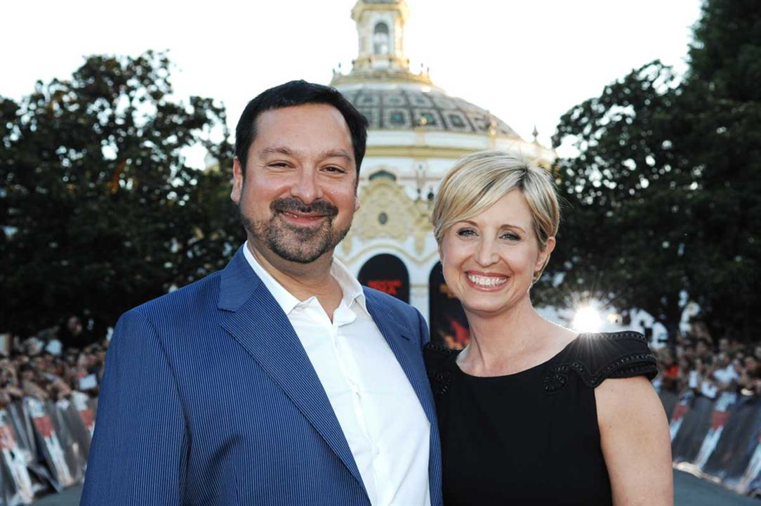 Knight And Day : Bild James Mangold