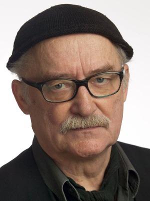 Kinoposter Hans W. Geißendörfer