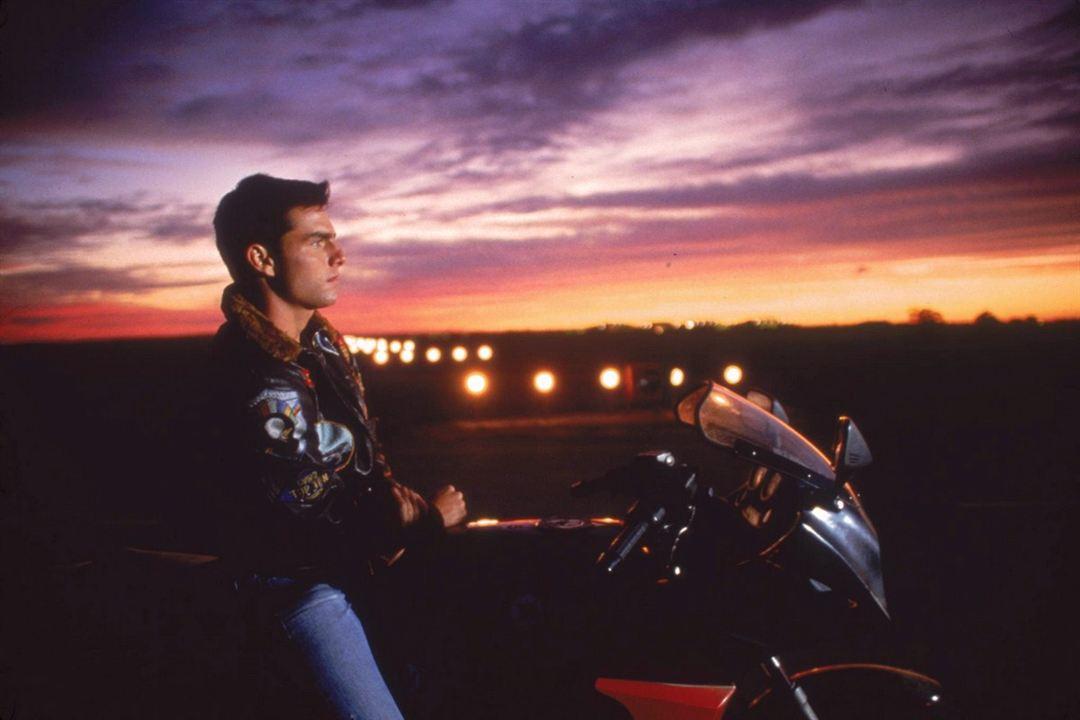 Top Gun : Bild
