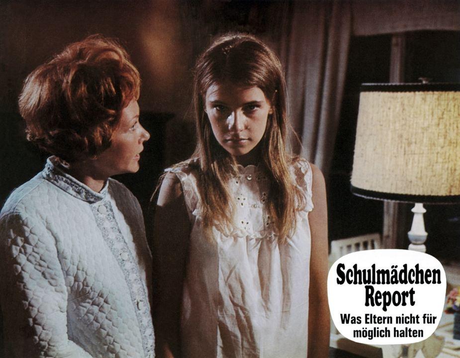Kranken nicht schwestern report 1972 walter boos - 3 part 5