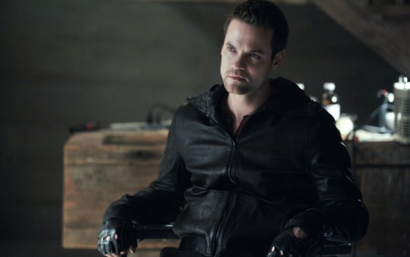 Bild Shane West