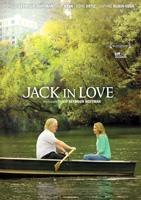 Jack In Love : Kinoposter