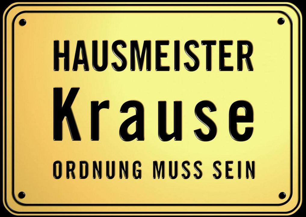 Hausmeister Krause - Ordnung muss sein : Bild