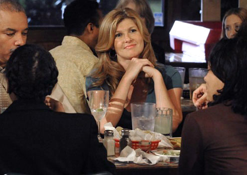 Bild Connie Britton