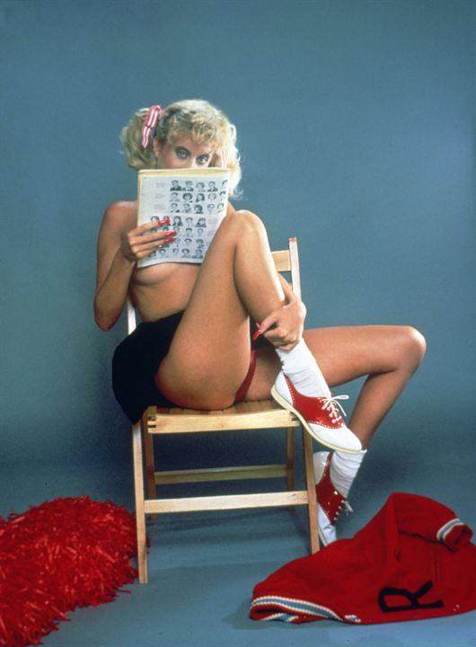 Debbie Does Dallas : Bild
