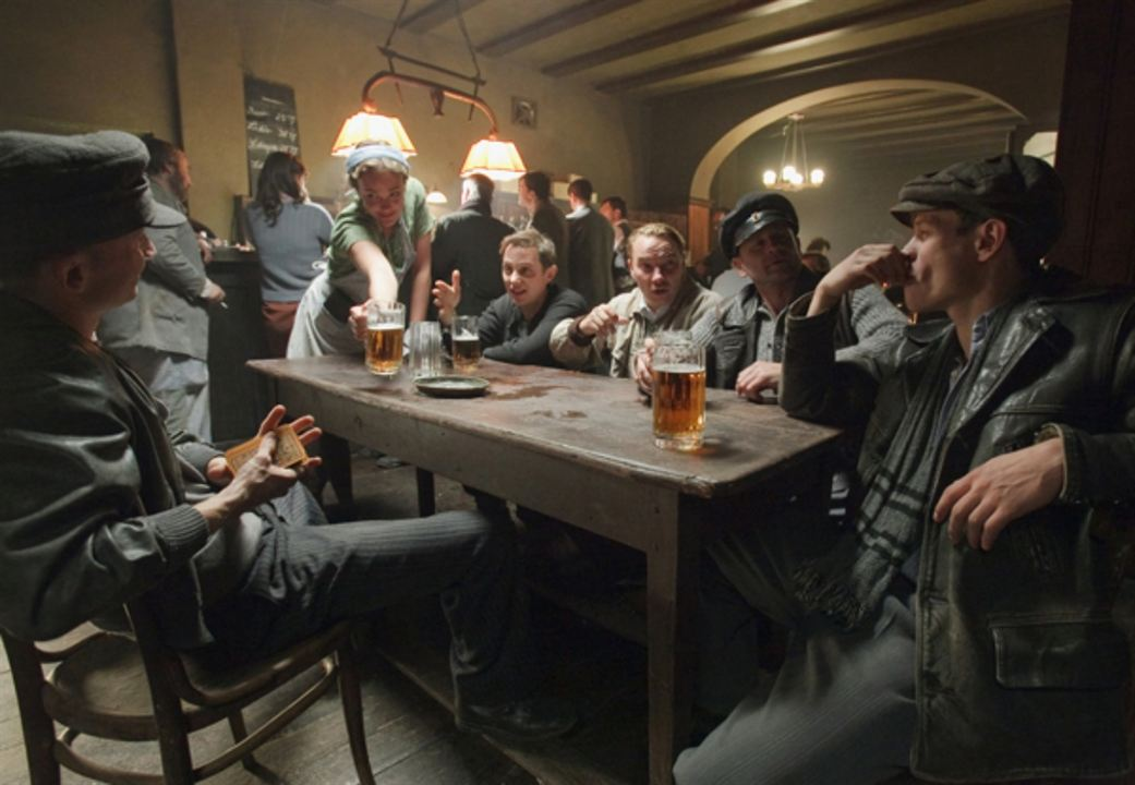 Der Uranberg : photo