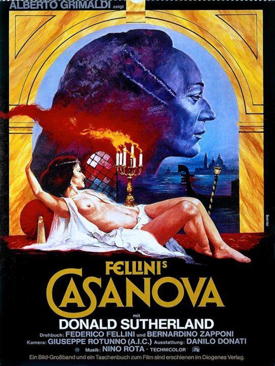 poster zum fellinis casanova bild 1 filmstartsde