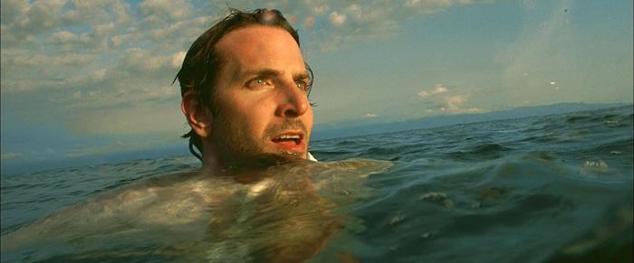 Ohne Limit : Bild Bradley Cooper