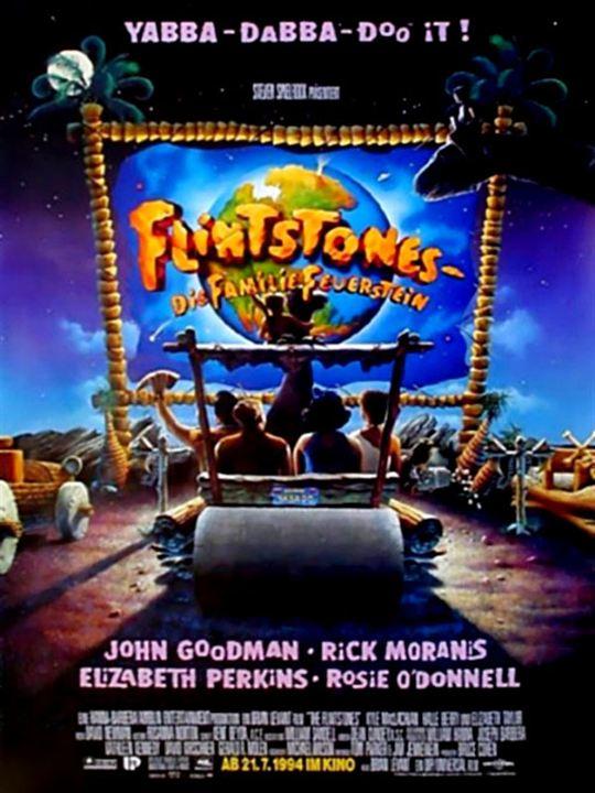 Feuerstein Film