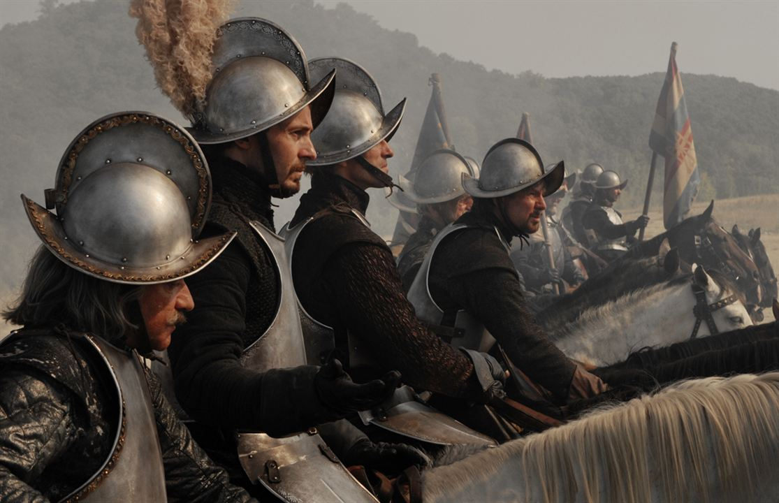 Henri IV : photo