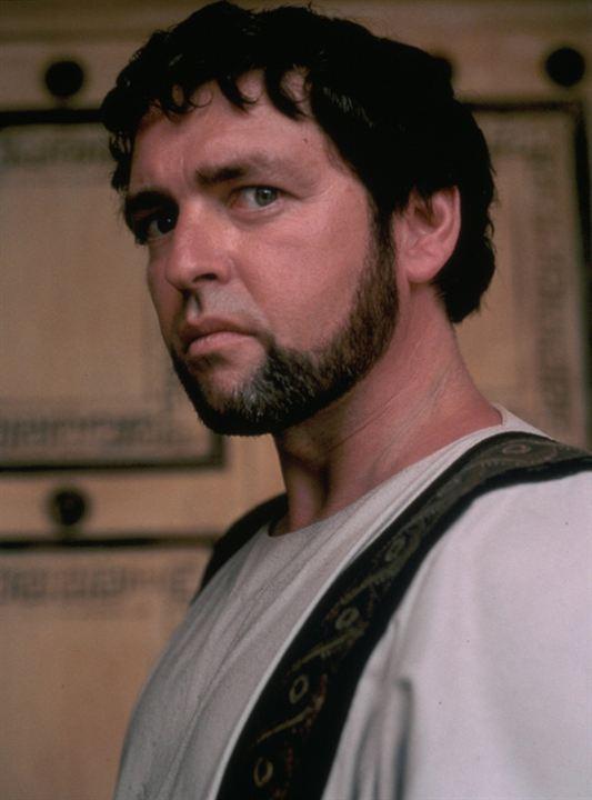 spartacus bild angus macfadyen 26 von 34 filmstarts de