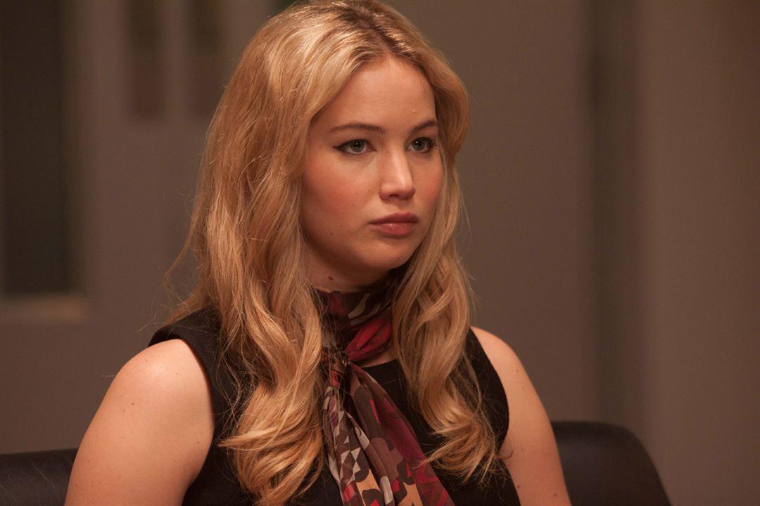 X-Men: Erste Entscheidung : Bild Jennifer Lawrence, Matthew Vaughn