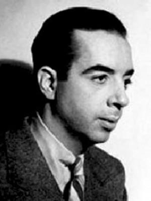 Kinoposter Vincente Minnelli