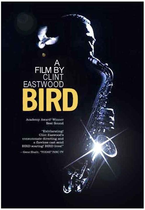 Bird : poster