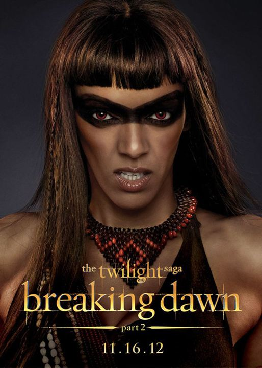 Twilight 4.2