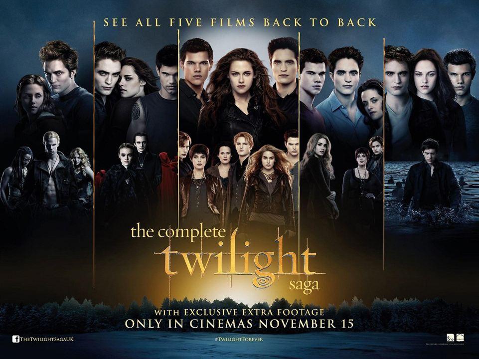 Bild Von Twilight 42 Breaking Dawn Biss Zum Ende Der Nacht
