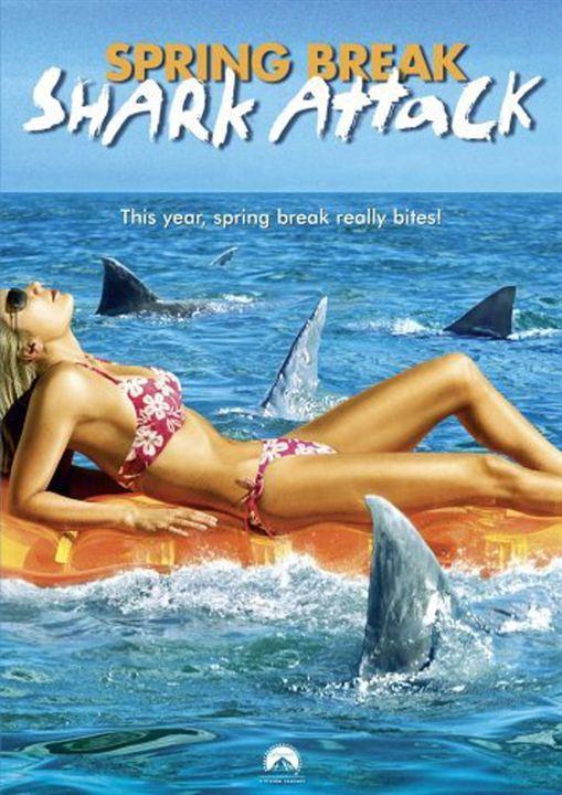 The Bay: Hai-Alarm! : Kinoposter Bianca Lishansky, Bryan Brown, Justin Baldoni, Shannon Lucio