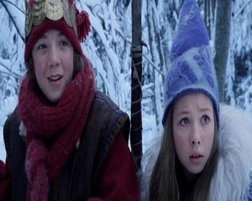 Magic Silver 2 - Die Suche nach dem magischen Horn : Bild