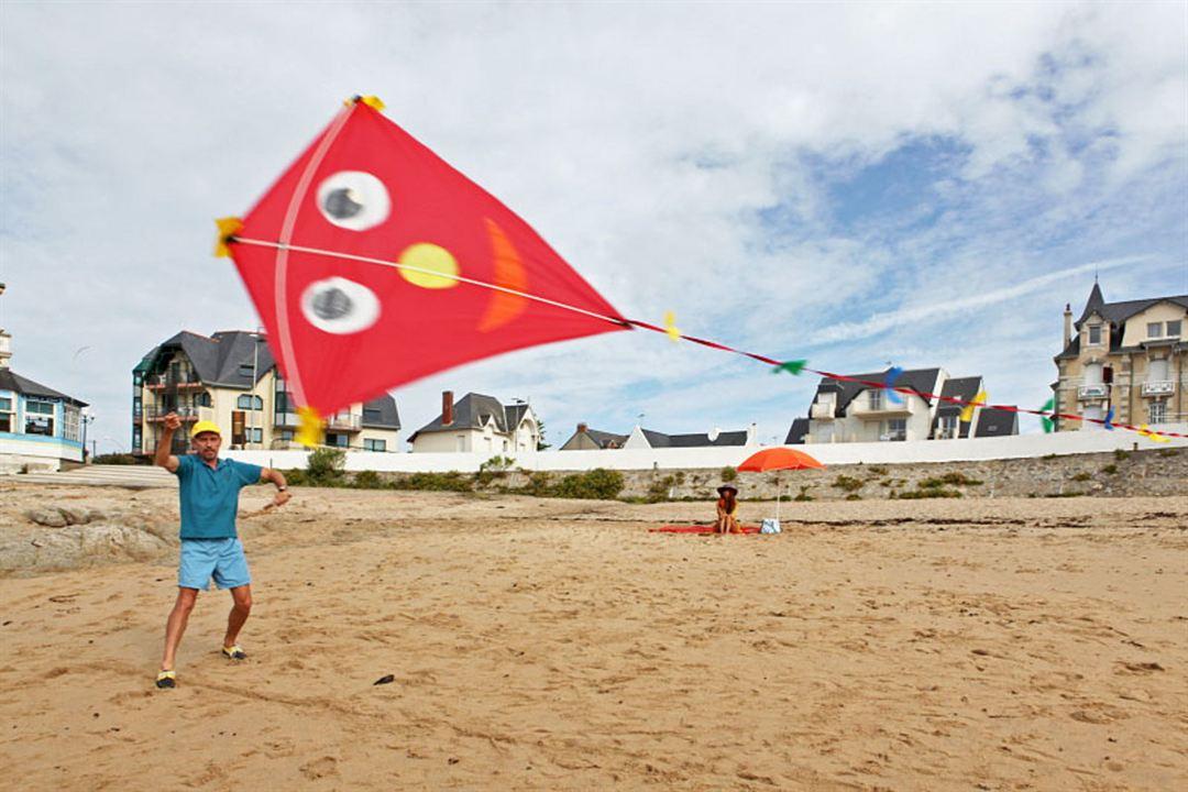 Holidays by the Sea : Bild