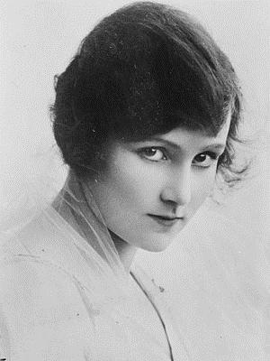 Kinoposter Fay Compton